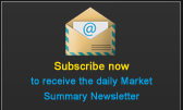 Register now to subscribe to the newsletter